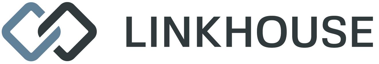 Crearea de link-uri și platforma de marketing de conținut